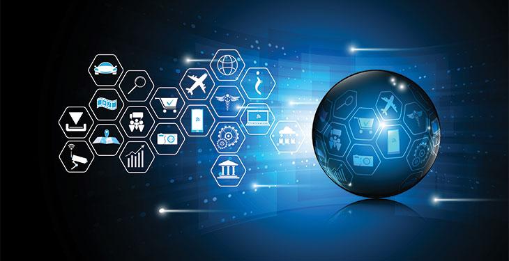 Digitalizarea – posibil vector de creștere economică pentru România -  energynomics.ro