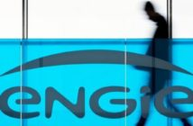 Engie-Romania-620x330
