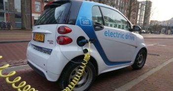 Trecerea-la-vehiculele-electrice-va-costa-Germania-20-de-miliarde-de-euro-si-114-000-de-locuri-de-munca
