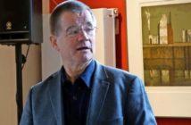 Willem-Schoeber-Ortsvorsteher-von-Barsikow-bei-seinem-Vortrag_w760