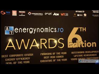 banner-Awards-2018