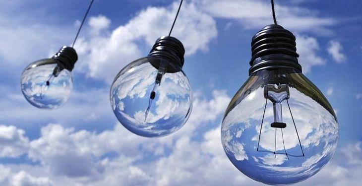 conferinta-internationala-privind-saracia-energetica-la-bucuresti-in-debutul-presedintiei-a3794