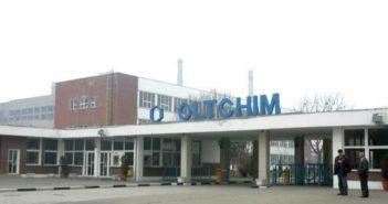 oltchim-465x390