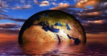 schimbarile-climatice-ne-pot-influenta-cariera-18582335