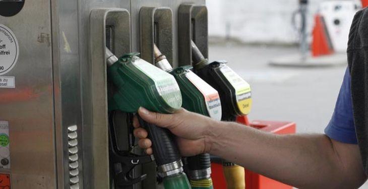 taxe-carburanti