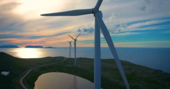 wind_turbines_climate_change_ocean