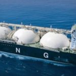 China-LNG-09-August-2018