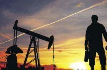 Redevente-petroliere-p_opt-678x381