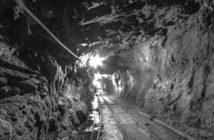 ancheta-privind-accidentul-de-munca-de-la-mina-lupeni-a-fost-finalizata-conditiile-in-care-au-murit-507162