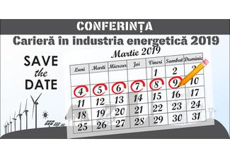 banner-sier-conferinta-2019