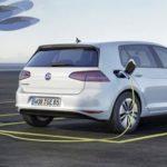 editorial-ecoprofit-oraan-volkswagen-masini-electrice-0