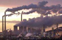 poluarea_aerului_93277100