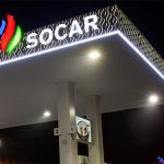 Competition analyzes the rental by Socar of 6 Aral fuel stations