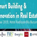 Inovația tehnologică și clădirile smart cuceresc industria Real Estate