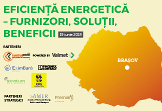 Bannere-evenimente-recomandate-Brasov