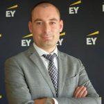 Studiu EY: Energia regenerabilă accelerează către o eră fără subvenții