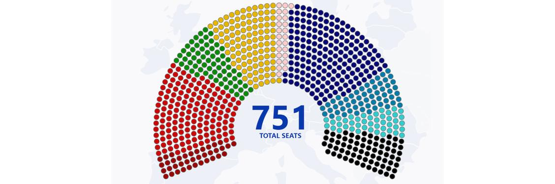 alegeri-UE