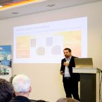 Energy efficiency suppliers & solutions were featured in Brasov by energynomics.ro