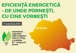 Banner-Campanie-Oradea-30-octombrie