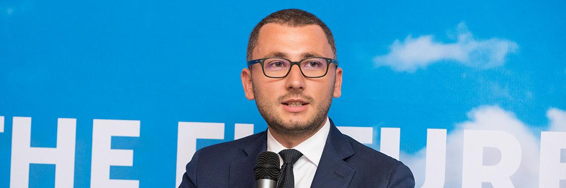 Mihai-Balan-slider