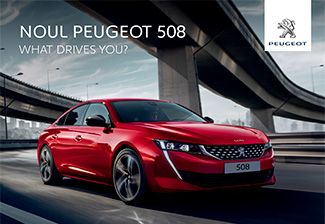 Banner-Peugeot-508-325x224