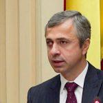 AmCham: Menţinerea României în categoria ţărilor recomandate pentru investiţii trebuie să fie o prioritate a politicii economice