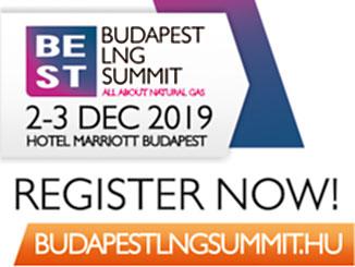 BEST-LNG-2019_Banner_Energynomics_325x244px