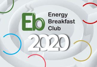 Banner-EBC-2020-325x224