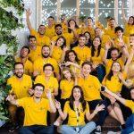 EFdeN s-a calificat pentru a treia oară la competiția mondială a caselor sustenabile, Solar Decathlon