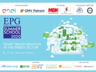 digital-poster-2020-v6-01