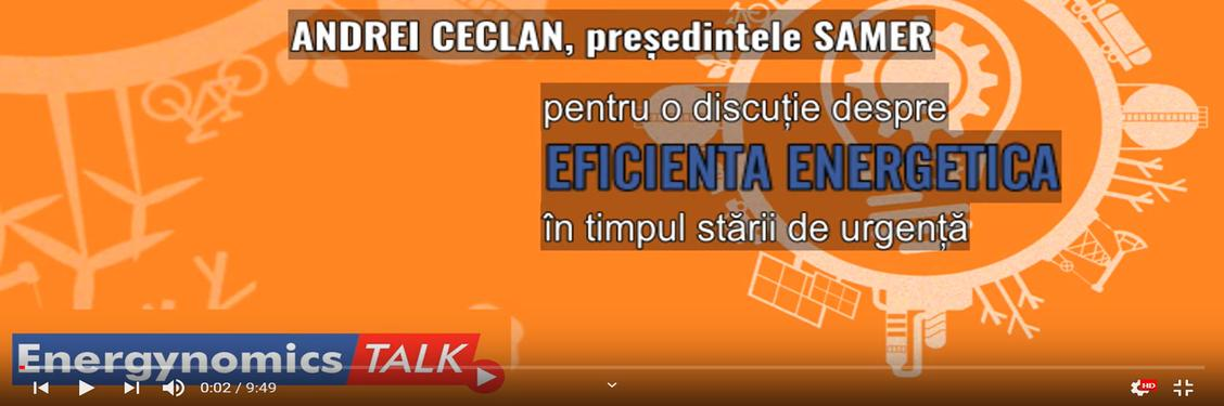 slider-E-Talk