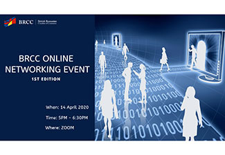online-networking-event