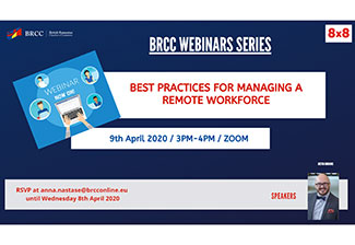 webinar-88