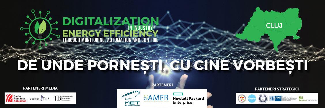 Slider-Digitalizare-Cluj-2020-1
