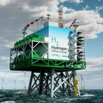 German power costs prevent domestic green hydrogen projects - startup Sunfire