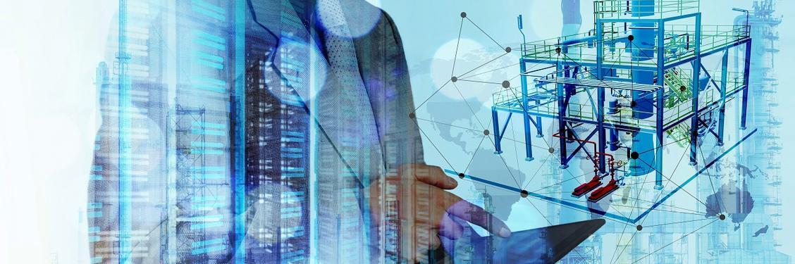 competitivitate-prin-digitalizare-cover