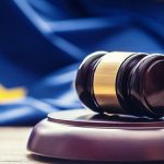ROMATOM: Favorable decision for the nuclear energy adopted by EU Court of Justice in Hinkley Point case