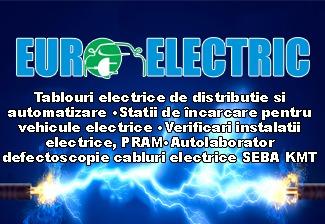 banner-euroelectric-dreapta