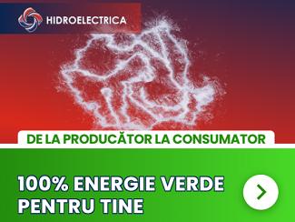 Hidroelectrica336x280