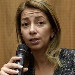 Mihaela Toader, Romgaz: Trebuie să prevaleze neutralitatea tehnologică
