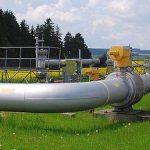 Companiile cer analize și colaborare pentru extinderea racordării la rețeaua de gaze naturale