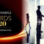 Deal of the year – 2020 Energynomics Awards nominations