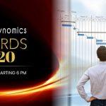 Executive of the year – 2020 Energynomics Awards nominations