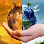 Greenpeace: Mediul și clima nu sunt elemente centrale în viziunea partidelor