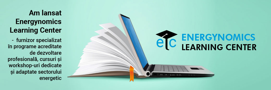 Slider-Learning-center-RO