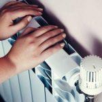 Asociația Energia Inteligentă are sugestii pentru îmbunătățirea proiectului de lege privind consumatorul vulnerabil