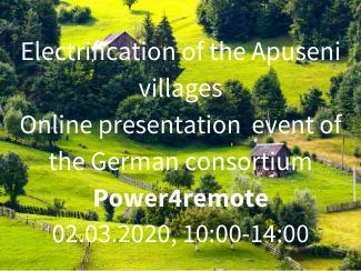 Electrificarea-satelor-din-Apuseni-Eveniment-de-prezentare-a-consor--iului-german-Power4remote_325x244_EN