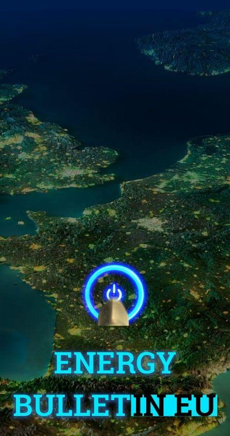Energy-EU-inalt-450x850