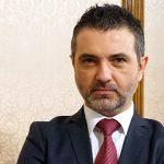 România va putea încasa fonduri europene prin PNRR în primii doi ani, dacă sunt îndeplinite anumite reforme