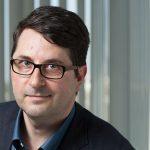 Radu Dudău: Standardul net zero, obligatoriu pentru toate clădirile noi